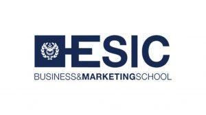 Executive Máster en Dirección de Empresas de ESIC - Madrid