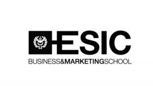 Logo ESIC - Master Executive Master en Dirección de Empresas en Valencia
