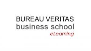 Logo Bureau Veritas MBA Online de Posgrado