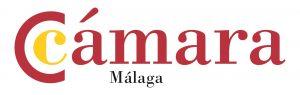 Executive MBA en Málaga - Cámara de Comercio