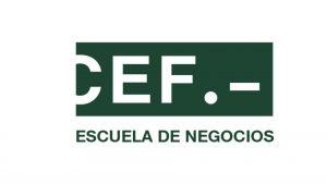 EMBA en Valencia - Centro de Estudios Financieros