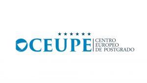 master MBA virtual oficial - CEUPE