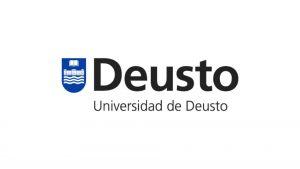 Executive MBA Blended o Semiprencial de Deusto