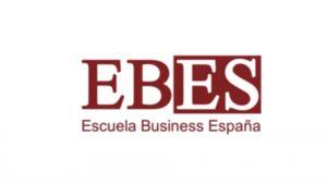 EBES - Master Business Administration Oonline de posgrado