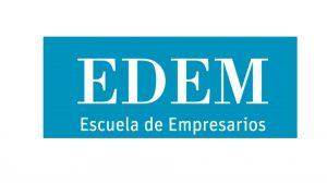 Executive MBA Especializado en Valencia - EDEM