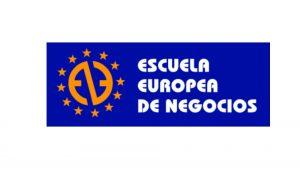 EMBA en Asturias - Escuela Europea de Negocios