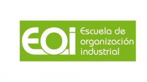 Máster MBA Executive en Sevilla - EOI