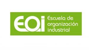 MBA Executive Semiprencial - EOI