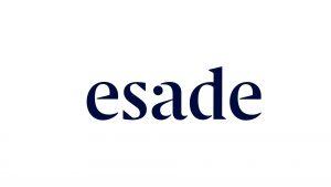 ESADE EMBA en Madrid