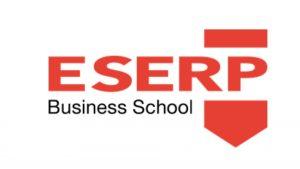 Posgrado MBA en Madrid de ESERP