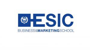 Executive MBA en Málaga - ESIC