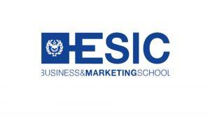 ESIC - MBA Executive en Barcelona