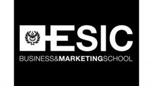 MBA en Madrid de ESIC