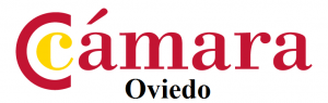 Executive MBA en Asturias - Cámara de Comercio de Oviedo