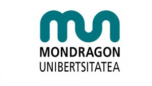 Executive Master Administración de Empresas en País Vasco - Mondragón Universidad