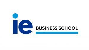 MBA Online de posgrado - IE