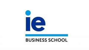 IE - MBA Madrid