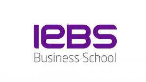 IEBS - MBA virtual de posgrado