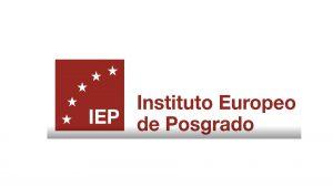 IEP - MBA Online full time de posgrado