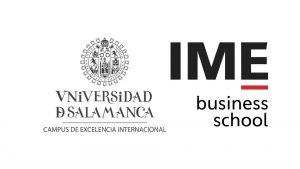 MBA en Castilla y León - IME Universidad de Salamanca