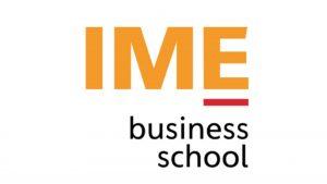 MBA Global en Castilla y León - IME Business School