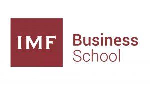 IMF - Posgrado Master de Dirección de Empresas en Madrid