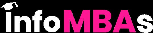 Info MBAs logo