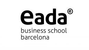 Logo EADA Executive Master MBA Barcelona