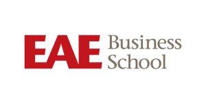 EAE Barcelona logotipo - Executive MBA