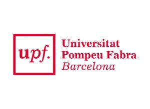 Logo UPF EMBA Barcelona