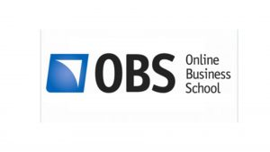 OBS - posgrado MBA Online