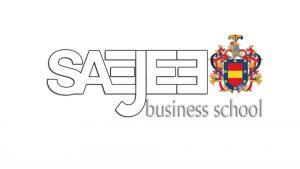 SAJEE - posgrado MBA a distancia