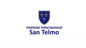 Executive Master Business Administration en Málaga - San Telmo
