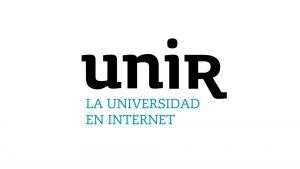 UNIR - EMBA Online