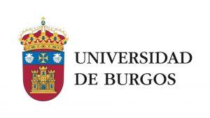Máster MBA - Universidad de Burgos - Castilla y León