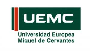 MBA - Universidad Miguel Cervantes en Valladolid