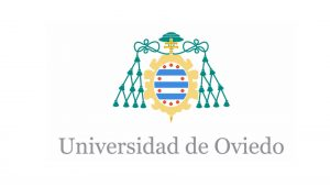 Executive MBA en Asturias - Universidad de Oviedo