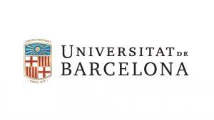 Logo Universitat de Barcelona - Executive MBA