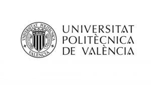 EMBA en Valencia - Universidad Politécnica de Valencia