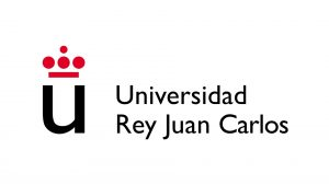 URJC - MBA Online precios