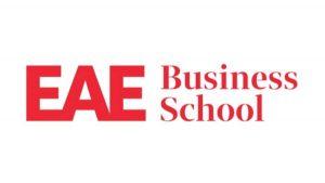 Master en Marketing Online en Barcelona - ESIC