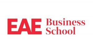 Master de EAE en Marketing y Gestión Comercial en Barcelona