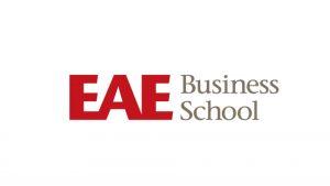 Máster MBA Postgrado de EAE en Barcelona