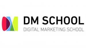 Master Marketing - DM School en Valencia