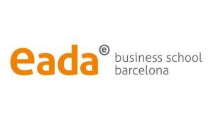 Master en Barcelona de Marketing Digital - EADA