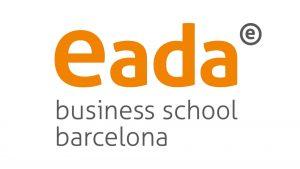Master Business Administration en Barcelona de EADA
