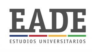MBA de EADE en Málaga
