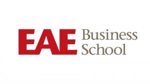 EAE Master en Marketing y Dirección Comercial en Madrid