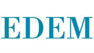 Master Marketing Digital de EDEM en Valencia