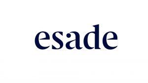 Máster en Dirección de Empresas en Barcelona de ESADE